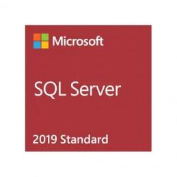 Licencia SQL Server...