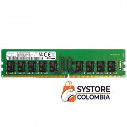 Memoria Ram HPE Ddr4 16gb...