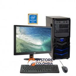Computador Pentium Gold g5400 bogota colombia mayorista