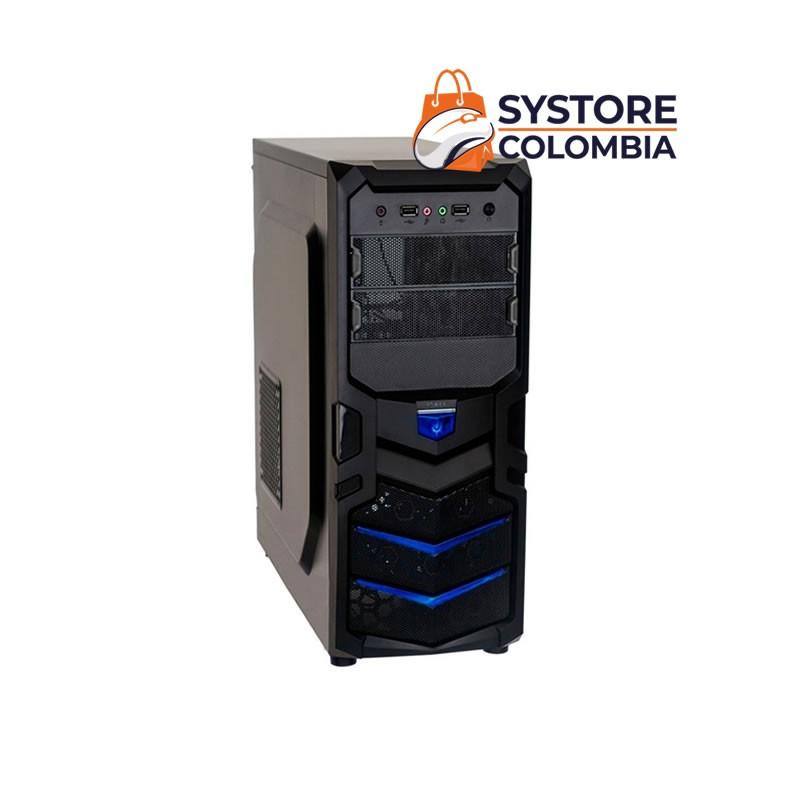 Caja Atx bogota colombia