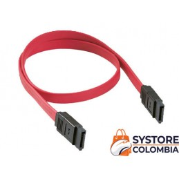 Cable Sata de Datos 15cms...