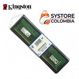 Memoria Ram Ddr4 Pc 16Gb...