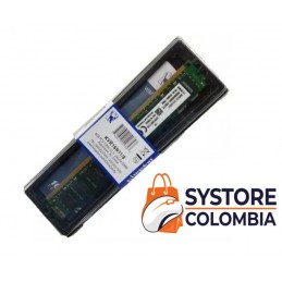 Memoria Ram Ddr3 Pc 8Gb Kingston 1600 MHZ KVR16LN11/8