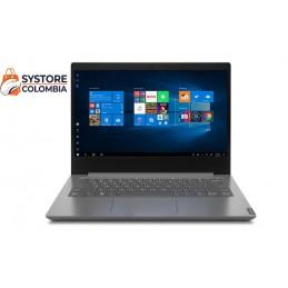 Lenovo V14 IWL Core i5 8265u 4Gb 1Tb Win 10 Pro 81YB0040LM