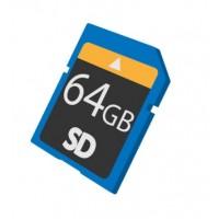 Quemadores DVD y Blu-Ray