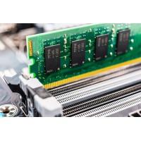 Memoria RAM PC de Escritorio
