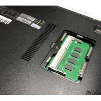 Precios Memoria RAM para Portátil o Laptop Unilago Bogotá Systore