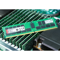 Memoria RAM para Servidores Ddr3 Ddr3L Ddr4 Ecc Bogotá