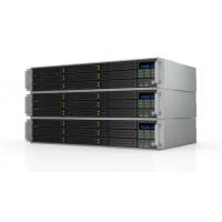 Servidor de Rack Intel Xeon Dell HPe Lenovo IBM Bogota